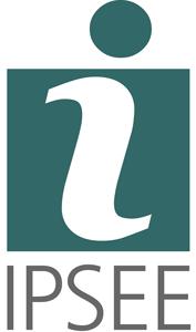 Logo ipsee